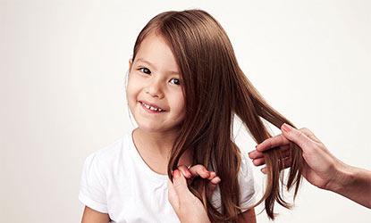 Kolay Saç Tarama Spreyi Nasıl Yapılır? | Doğal