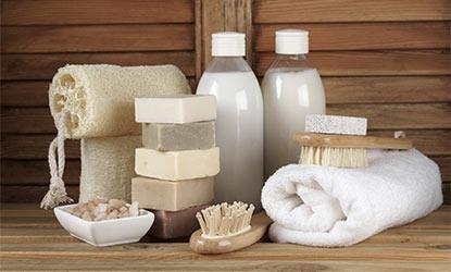 Neden Doğal Saç Bakım Ürünleri Kullanmalıyız?