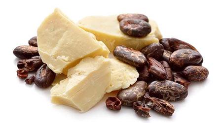 bitkisel ucucu yaglar kakao yagi