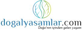 DogalYasamlar.Com