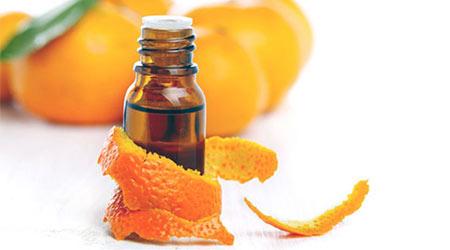 bitkisel ucucu yaglar portakal yagi