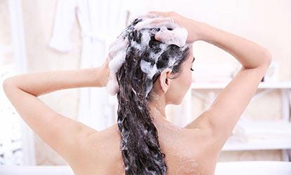 Şampuan | Nasıl Bu Kadar Zararlı Hale Geldi?