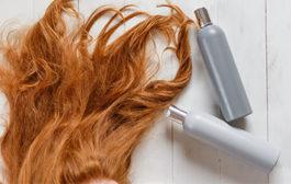 Şampuanların Zararları | İçindeki Zararlı Maddeler Neler?